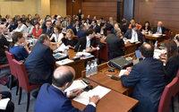 Taxes affectées : l'Etat change d'optique sur les Centres techniques industriels