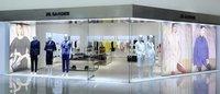 Jil Sander accelera in Cina con due nuovi store