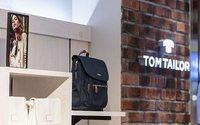 В Екатеринбурге открылся третий магазин Tom Tailor