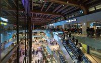 Outlet, centri e parchi commerciali: una filiera da 139 miliardi di giro d'affari