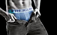 Freegun élargit son offre avec une gamme plus mature