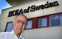 IKEA: è morto il fondatore Ingvar Kamprad