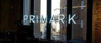 Primark to open in Strasbourg, France