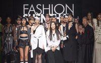Shenzhen torna a Milano Moda Donna
