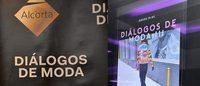 Argentina: Finaliza el 3ª capitulo de Diálogos de Moda