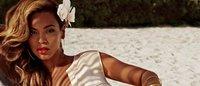 """H&M reconoce """"errores"""" en la elección de modelos demasiado delgadas"""