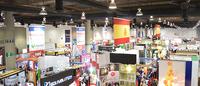 La Feria Internacional de Franquicias 2015 de México abre sus puertas
