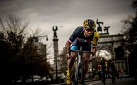 Amer Sports to explore strategic options for cycling brand Mavic