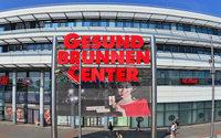 ECE modernisiert Berliner Gesundbrunnen-Center