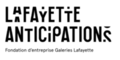 LAFAYETTE ANTICIPATIONS / LA MAITRISE