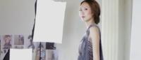 Macau junta na passarela trabalhos de estilistas lusófonos e chineses