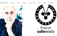 Udo Walz eröffnet erste Modeboutique in Potsdam