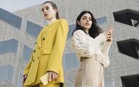 21 Buttons starten TV-Kampagne in Deutschland