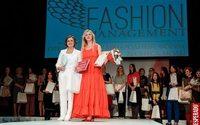 В Новосибирске пройдет II форум фэшн-стратапов Fashion Management Forum
