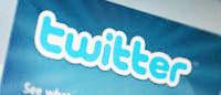 Twitter recrute son premier directeur de l'e-commerce