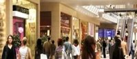 Intu buys remaining 50% of Merry Hill Estate