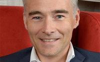Philipp Plein : Edwin Navez à la tête des finances et de l'exploitation