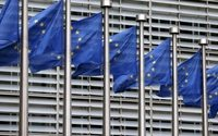 Top UK business bosses sign letter supporting a Remain Vote