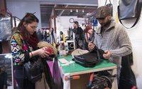 Los diseñadores uruguayos participarán en la feria italiana L´Artigiano in Fiera