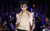 Неделя моды в Нью-Йорке меркнет в звездном сиянии Лос-Анджелеса