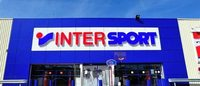 Intersport abre su undécimo outlet en Terrassa