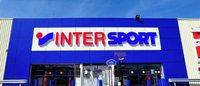 Intersport abre su undécimo outlet en Terrassa