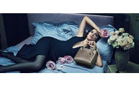 Marion Cotillard rempile chez Dior