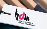 HdM planen regionale Young-Label-Messe