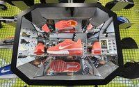 Sport 2000 repense son enseigne S2, dédiée aux sneakers
