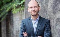 Safilo Group mit neuem Vertriebschef für Deutschland und Österreich