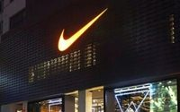Nike seen on track for long-run growth despite tough competition