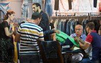 Maroc in Mode va réunir 200 industriels à Marrakech