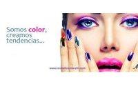 Belleza colombiana llegará a Europa y Asia