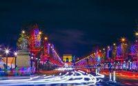 AccorHotels projette d'ouvrir un 5 étoiles sur les Champs-Elysées