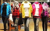 Los precios de ropa y calzado subieron en septiembre un 0.8%
