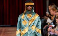 Kiko Kostadinov: Personal salvation through fashion