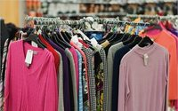 US withdrawal from TPP to not impact Vietnam garment exports