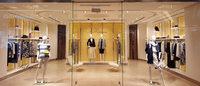 Les Copains debutta con uno store in Kazakistan