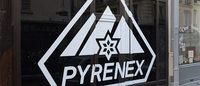 """Eric Bacheré (Pyrenex) : """" Notre boutique parisienne est une vitrine pour un développement international"""""""