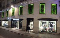 Bonobo ouvre un magasin amiral à Nantes