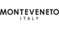 Monteveneto