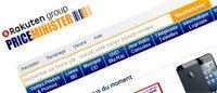 PriceMinister: 77 marques contrefaites en 2012