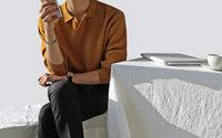 Alibaba Giysi Paylaşımı Platformu Ycloset'e Yatırım Yapıyor