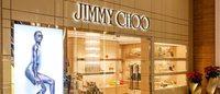 纯粹的配饰品牌发展遇阻 Jimmy Choo股价创52周新低