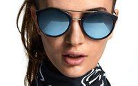Safilo e Authentic Brands Group rinnovano l'accordo di licenza per Juicy Couture