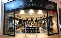 Scalpers abre su segunda tienda en Ámsterdam