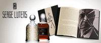 资生堂收购高端小众香水品牌SergeLutens