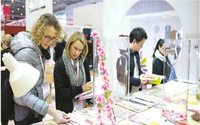 5,000 companies to partake at Intertextile Shanghai Apparel