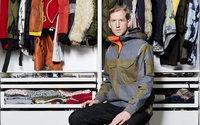 Graduate Fashion Week unveils new global ambassadors