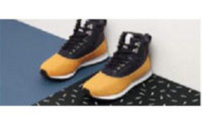 Pentland Actualité De Lacoste Du Départ Président Chaussures z7zqr